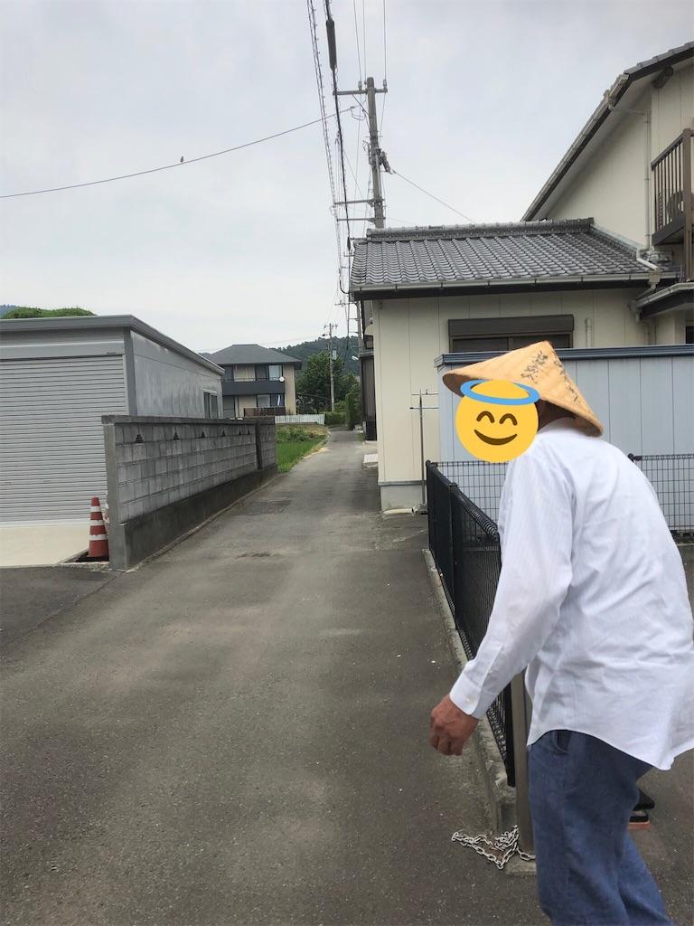 f:id:sikakebunko:20190618215545j:image