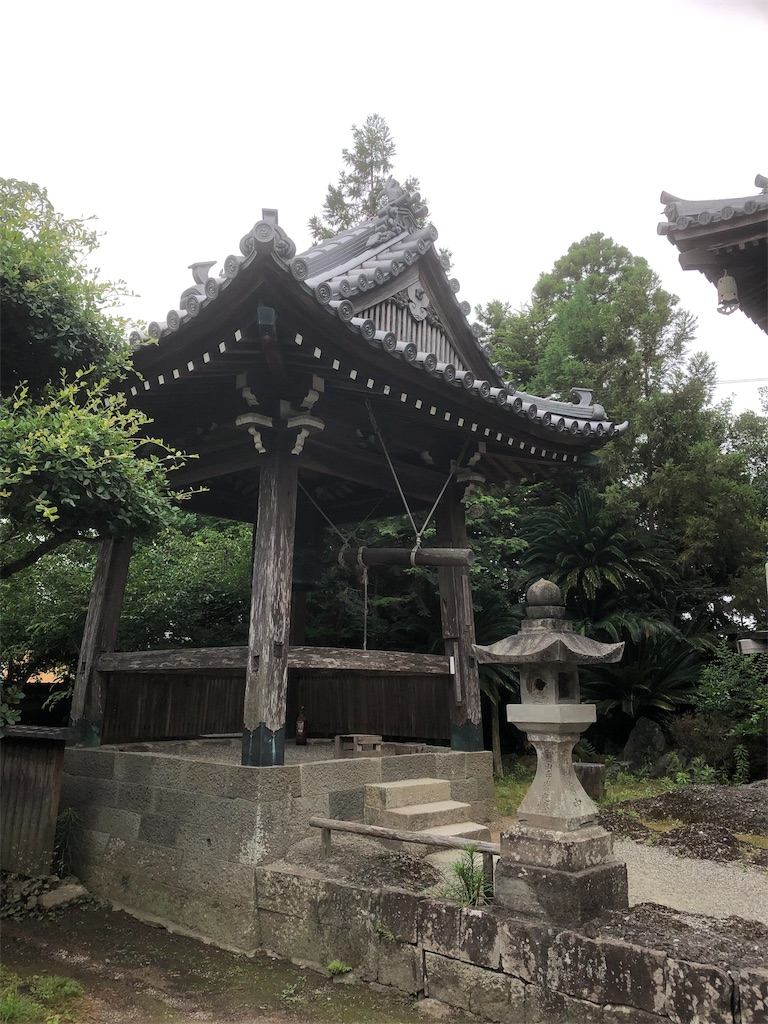 f:id:sikakebunko:20190618215934j:image