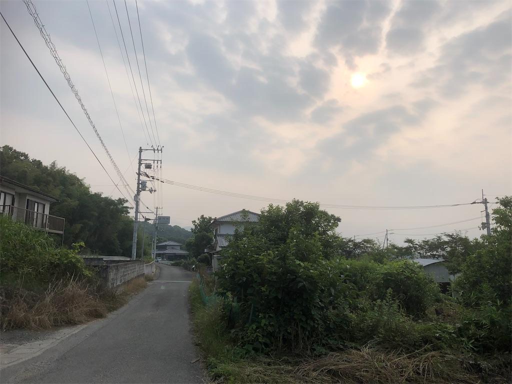 f:id:sikakebunko:20190620183237j:image