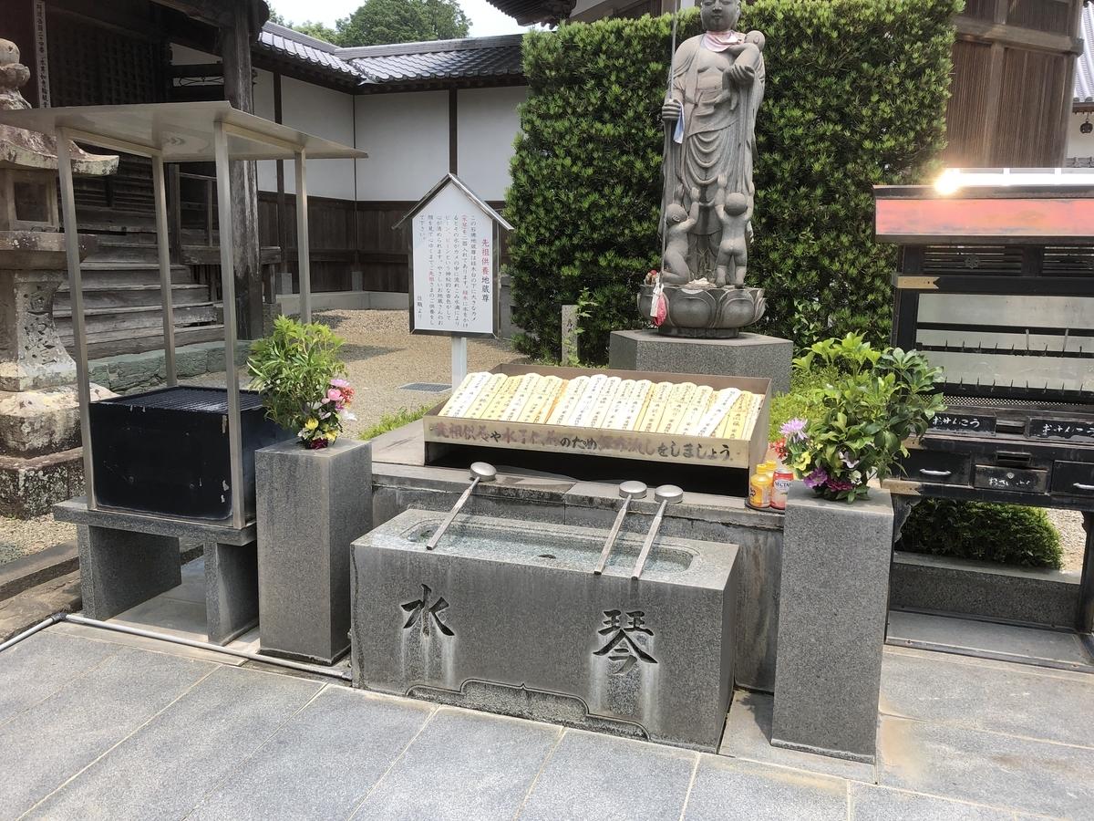 f:id:sikakebunko:20190620231754j:plain