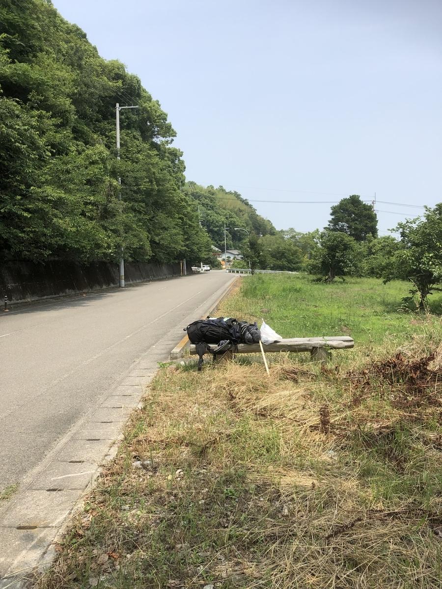 f:id:sikakebunko:20190620232617j:plain