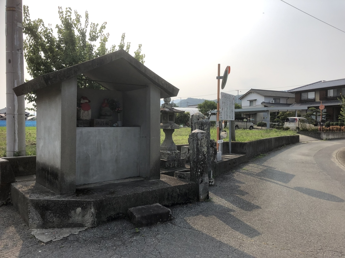f:id:sikakebunko:20190620233439j:plain