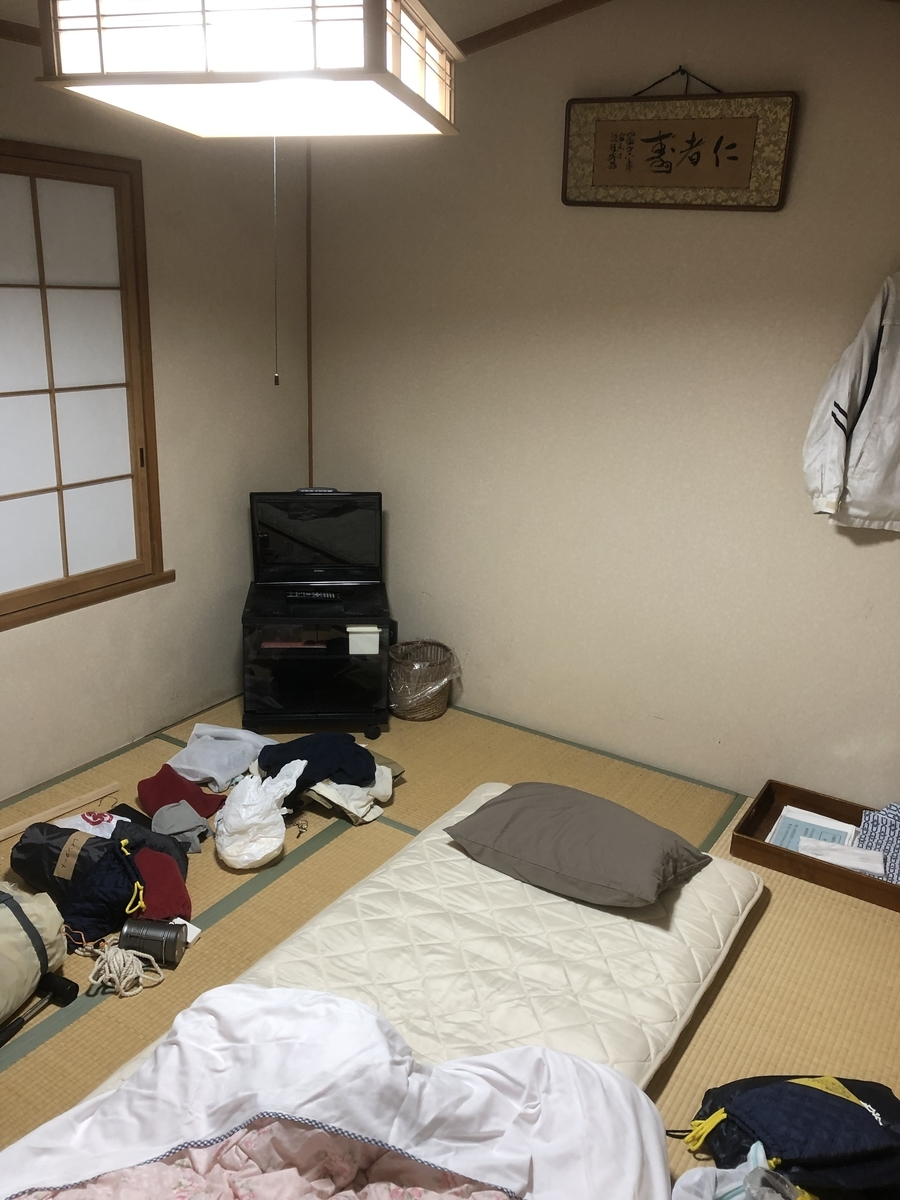f:id:sikakebunko:20190620234307j:plain