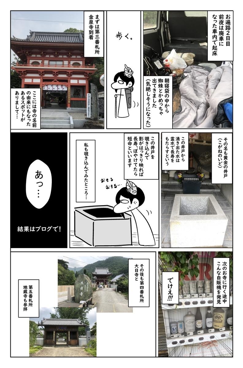 f:id:sikakebunko:20190620234616j:plain