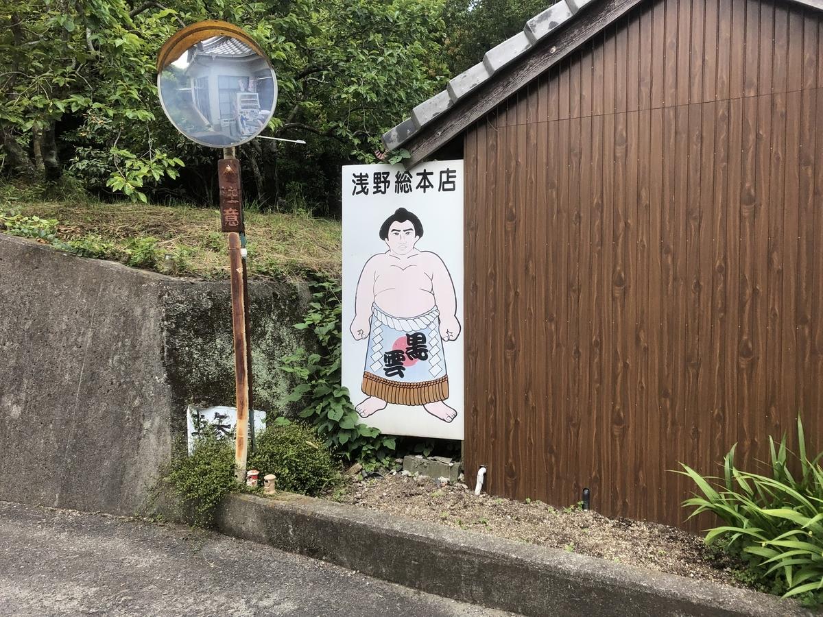 f:id:sikakebunko:20190621070135j:plain