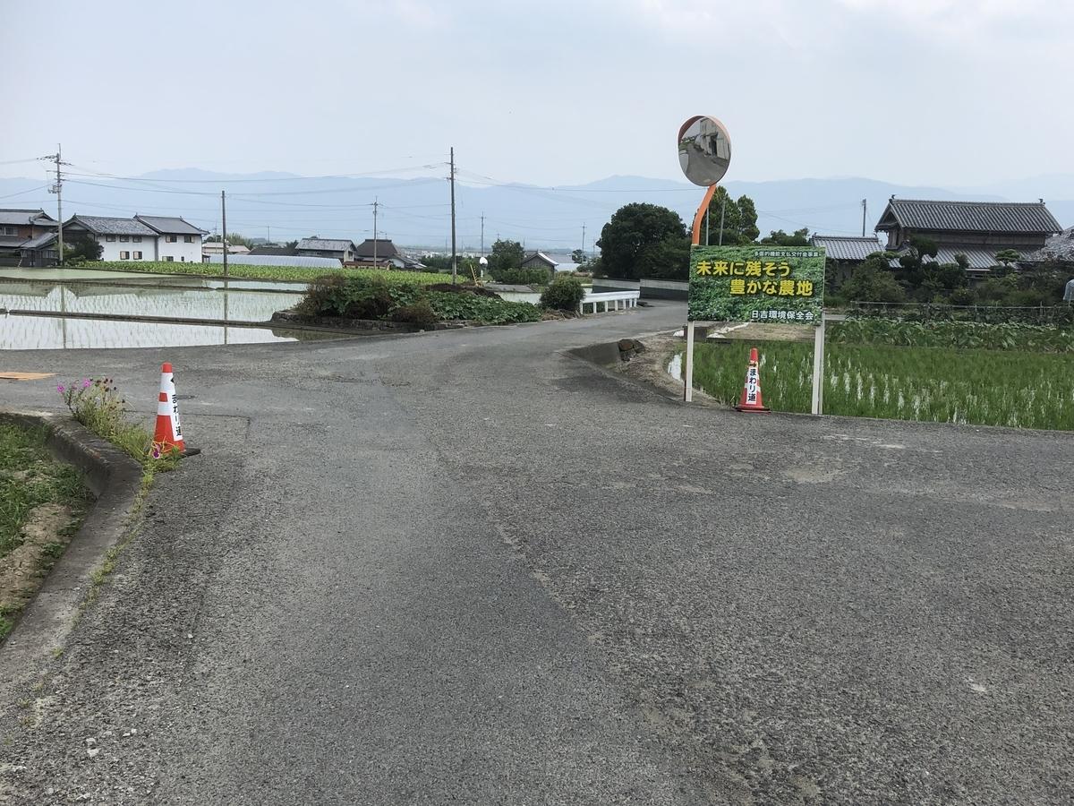 f:id:sikakebunko:20190623002910j:plain