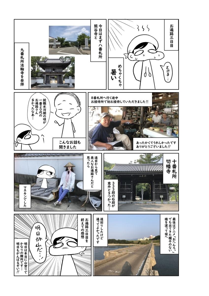 f:id:sikakebunko:20190623013826j:plain
