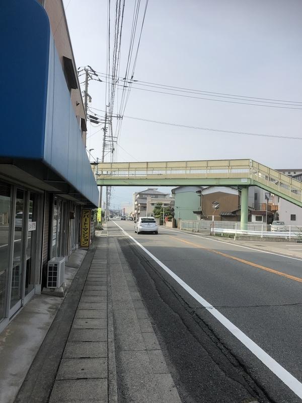 f:id:sikakebunko:20190623194848j:plain