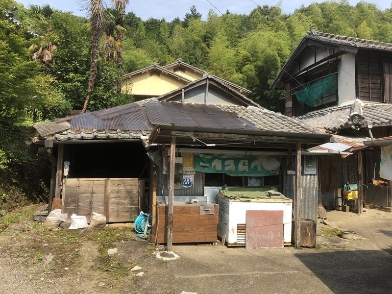 f:id:sikakebunko:20190623195043j:plain