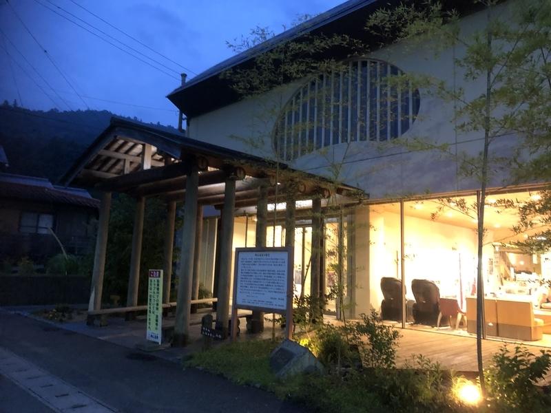 f:id:sikakebunko:20190623211026j:plain