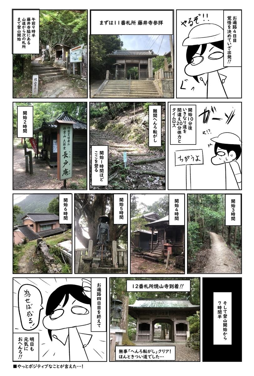 f:id:sikakebunko:20190623224109j:plain