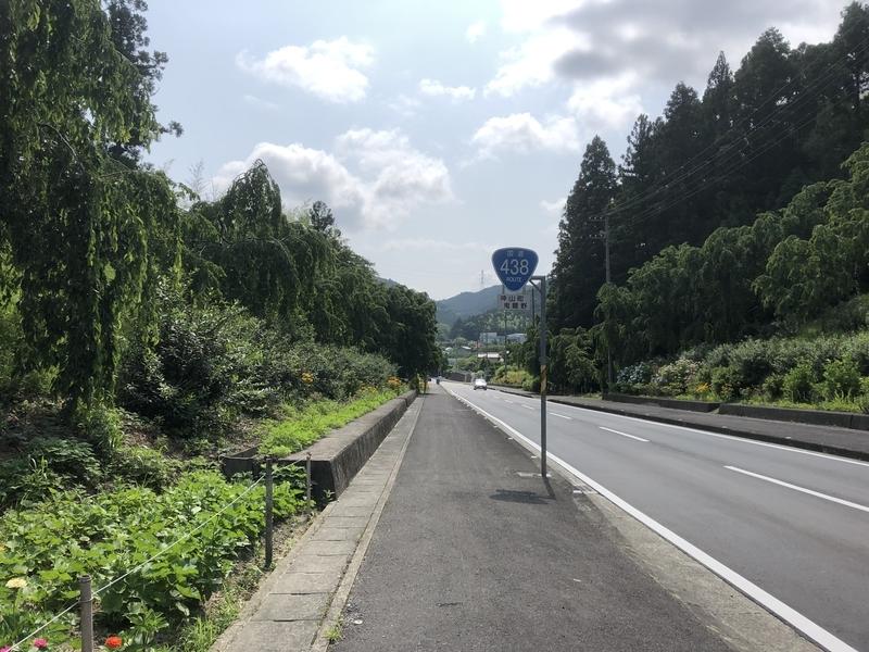 f:id:sikakebunko:20190624004427j:plain