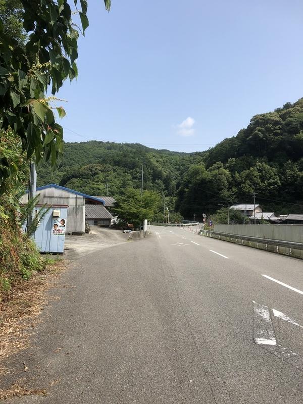 f:id:sikakebunko:20190624004507j:plain