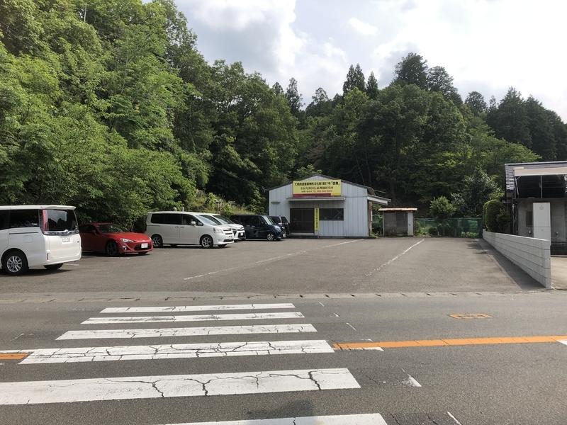 f:id:sikakebunko:20190624005005j:plain