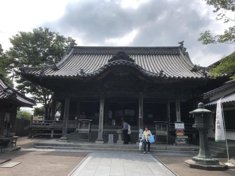 f:id:sikakebunko:20190624005558j:plain