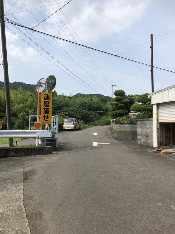 f:id:sikakebunko:20190624005811j:plain