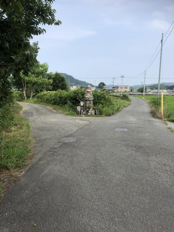 f:id:sikakebunko:20190624005823j:plain