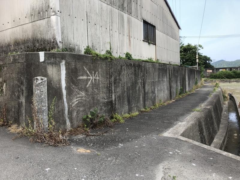 f:id:sikakebunko:20190624005834j:plain