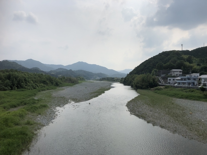 f:id:sikakebunko:20190624010003j:plain