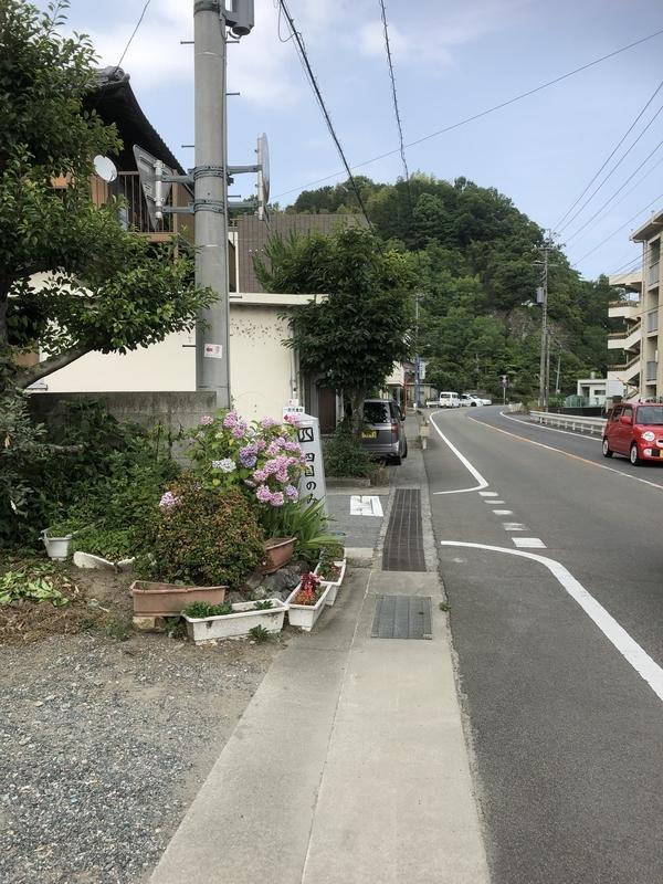 f:id:sikakebunko:20190624010031j:plain