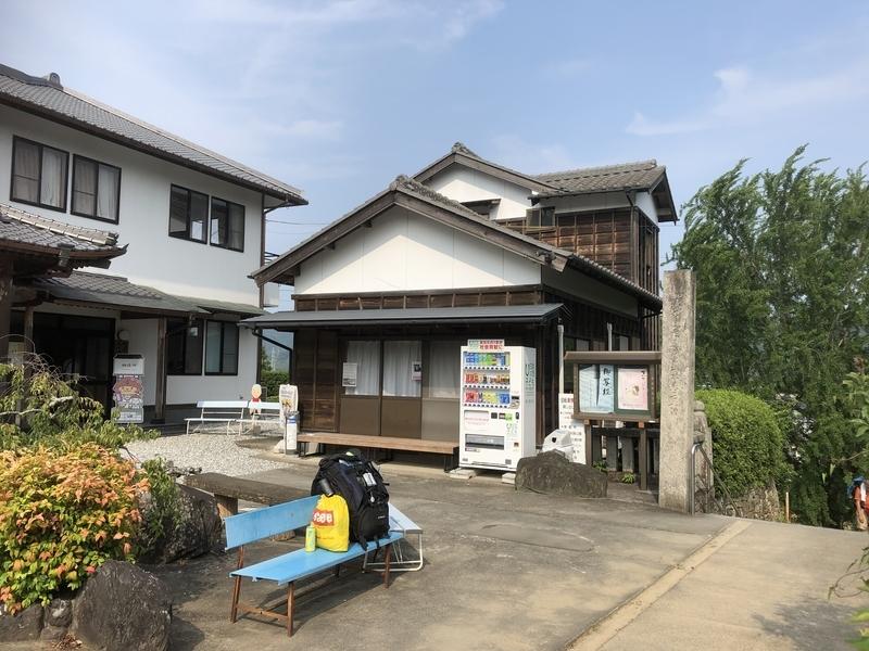 f:id:sikakebunko:20190624084027j:plain