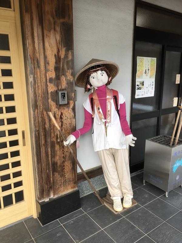 f:id:sikakebunko:20190624084306j:plain