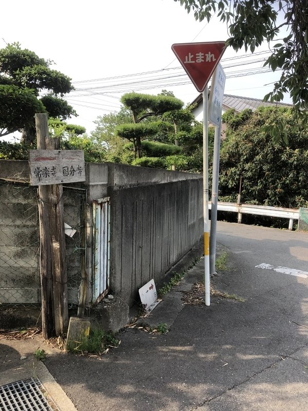 f:id:sikakebunko:20190624084344j:plain