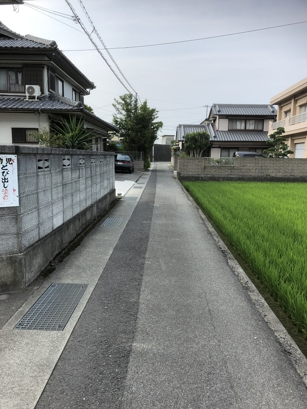 f:id:sikakebunko:20190624084406j:plain