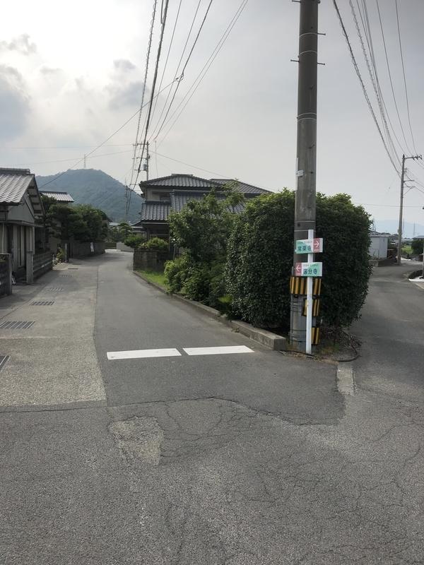f:id:sikakebunko:20190624084439j:plain