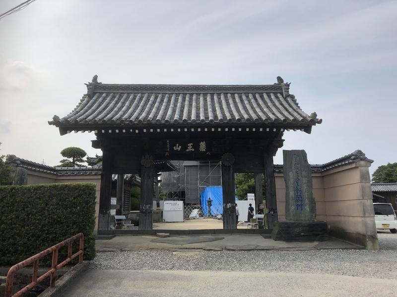 f:id:sikakebunko:20190624084502j:plain
