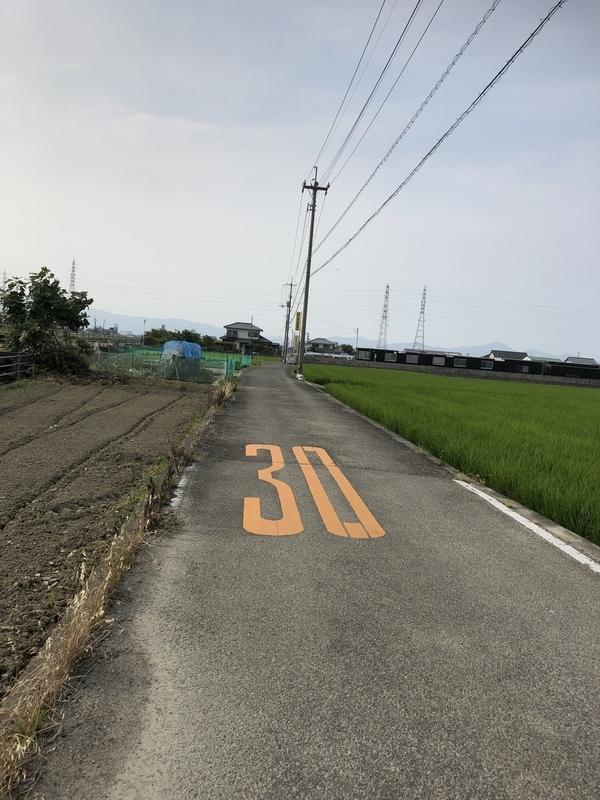 f:id:sikakebunko:20190624084908j:plain