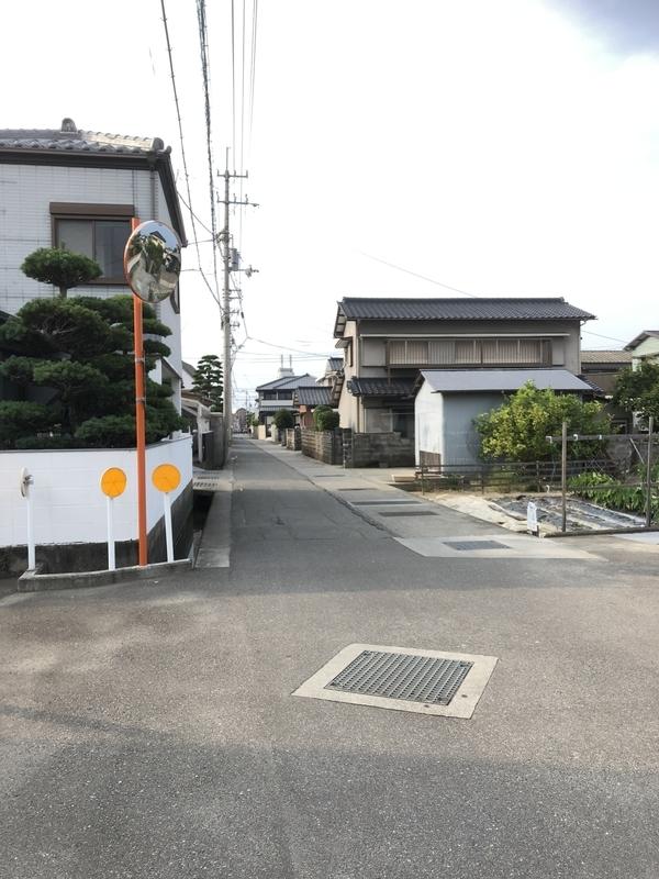 f:id:sikakebunko:20190624084932j:plain