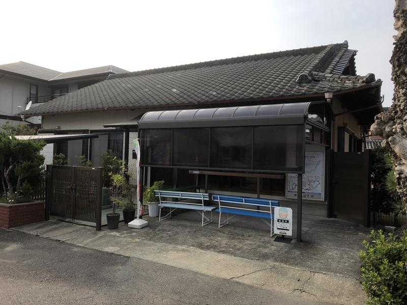 f:id:sikakebunko:20190624085052j:plain