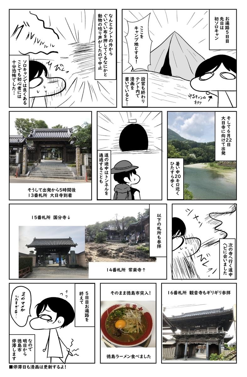 f:id:sikakebunko:20190624143548j:plain