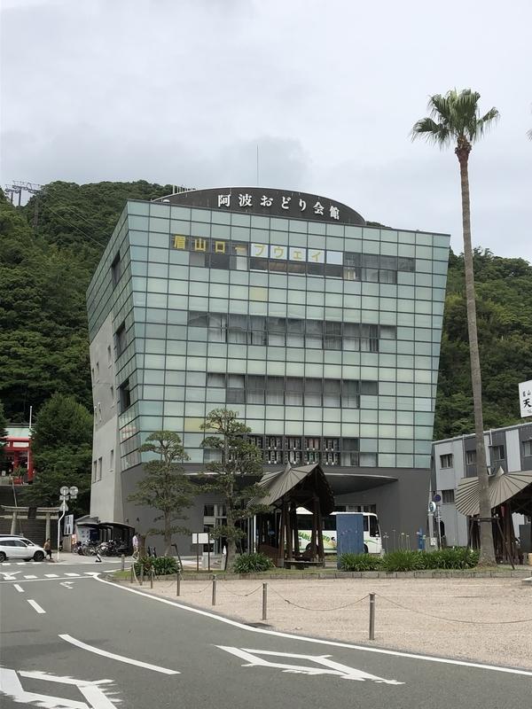f:id:sikakebunko:20190624170014j:plain