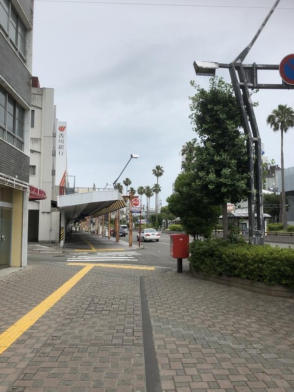 f:id:sikakebunko:20190624170923j:plain