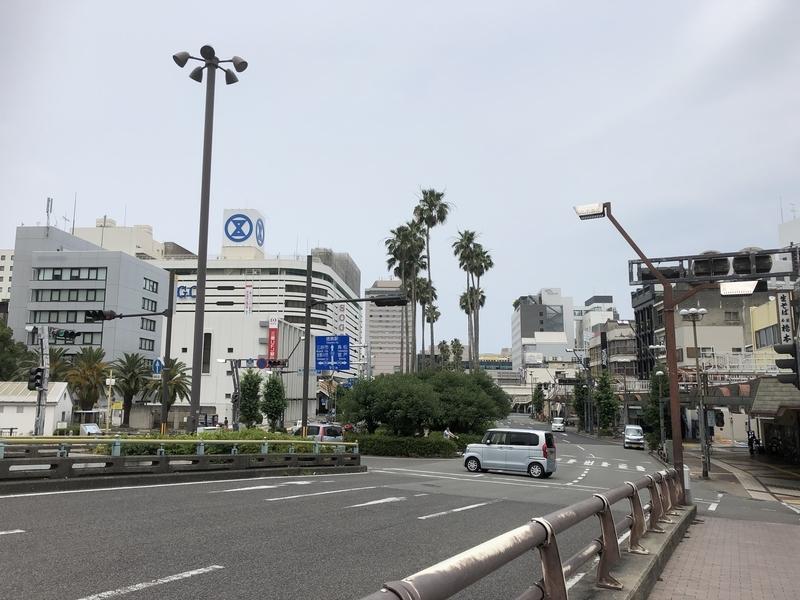 f:id:sikakebunko:20190624170949j:plain
