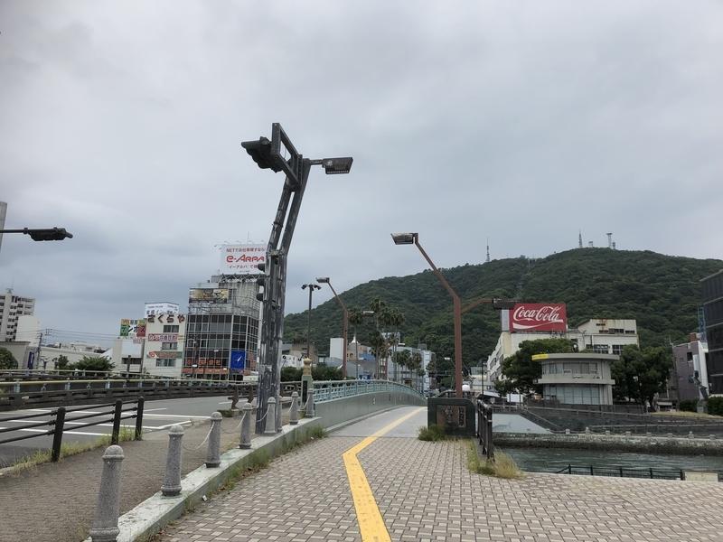 f:id:sikakebunko:20190624171000j:plain