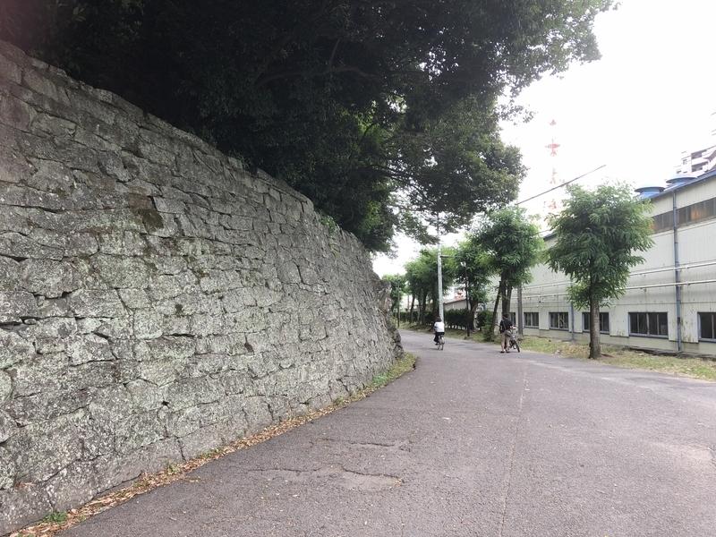 f:id:sikakebunko:20190624171113j:plain