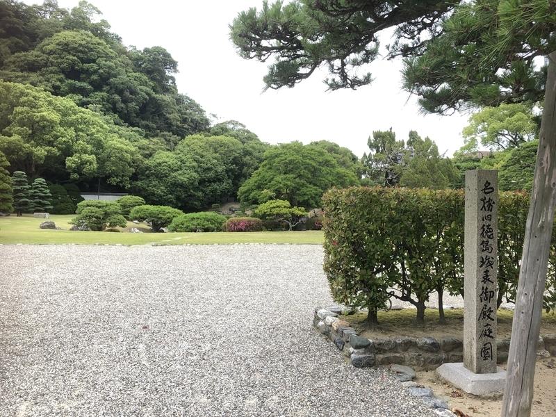 f:id:sikakebunko:20190624171248j:plain