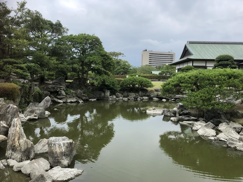 f:id:sikakebunko:20190624171351j:plain