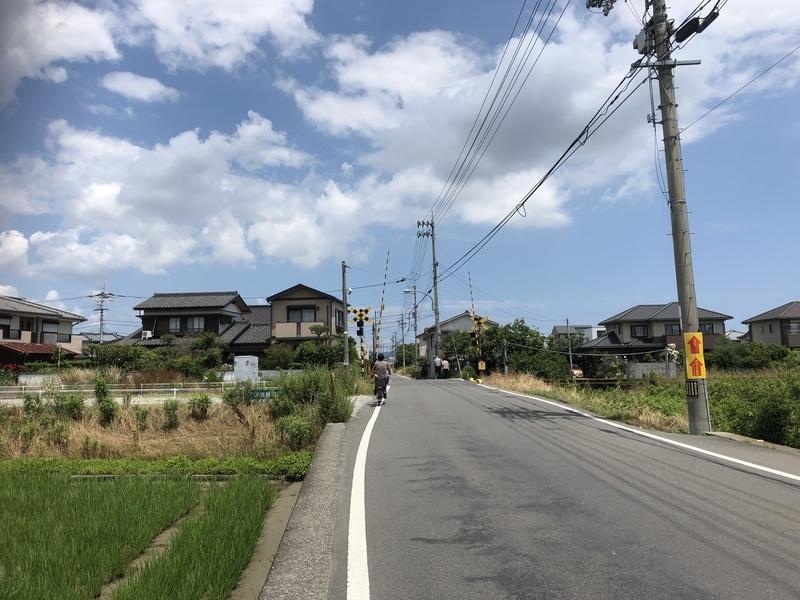 f:id:sikakebunko:20190624204418j:plain