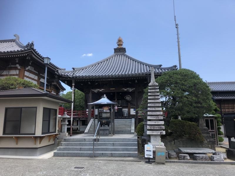 f:id:sikakebunko:20190624204726j:plain