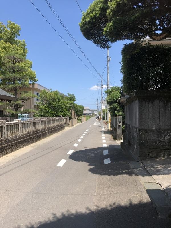 f:id:sikakebunko:20190624204817j:plain