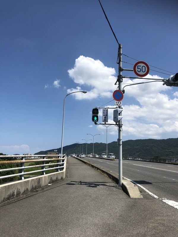 f:id:sikakebunko:20190624204909j:plain