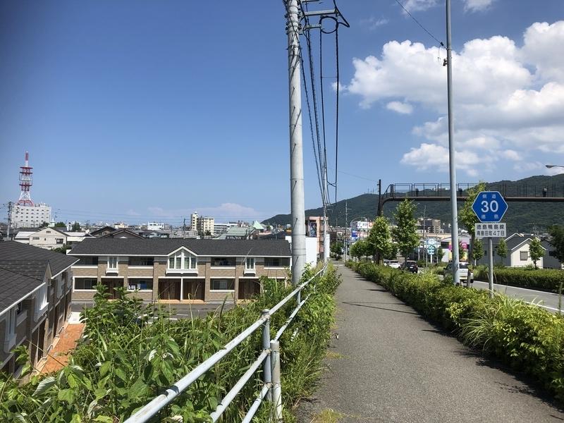 f:id:sikakebunko:20190624204921j:plain