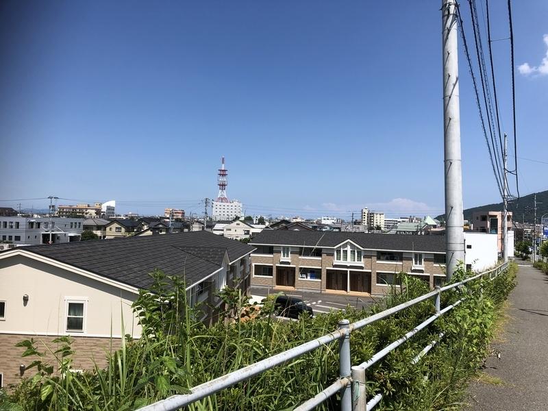 f:id:sikakebunko:20190624204934j:plain