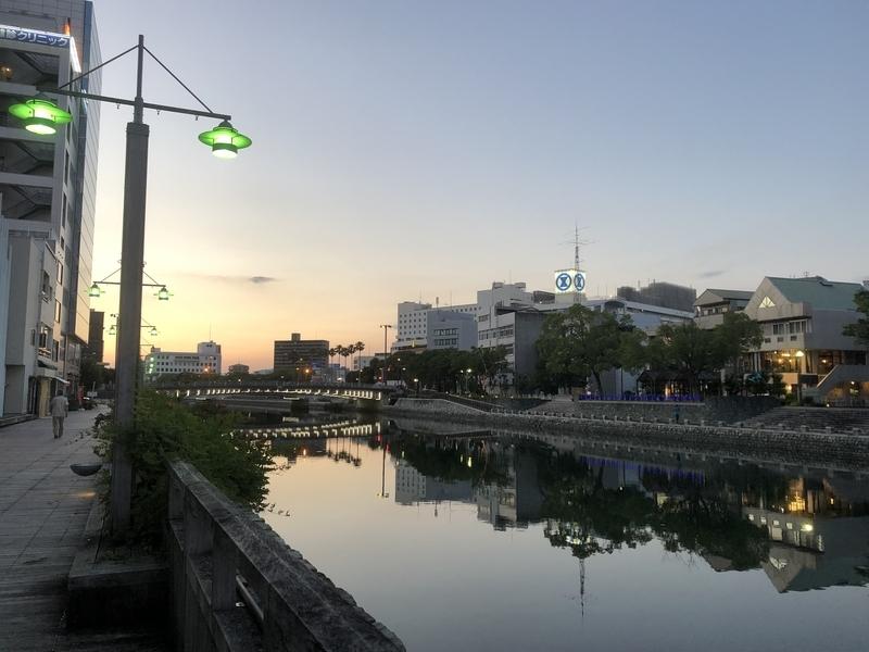 f:id:sikakebunko:20190624205528j:plain