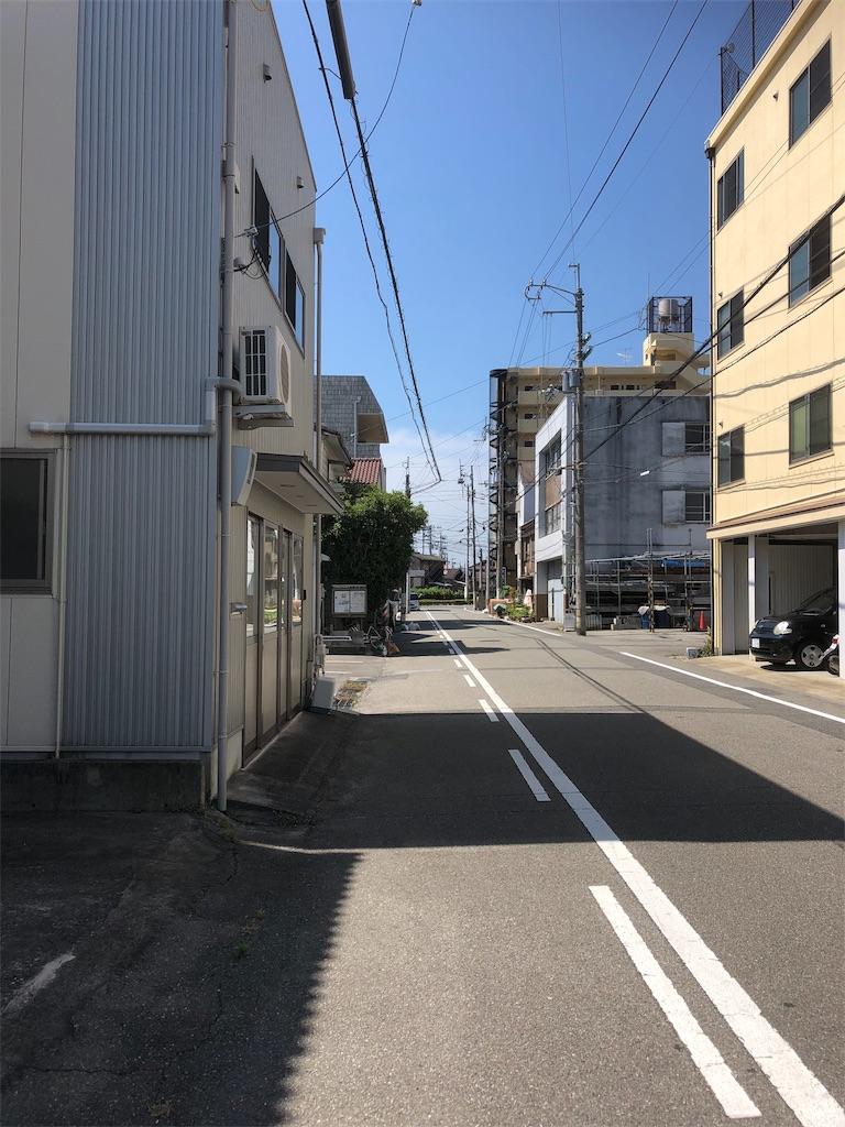 f:id:sikakebunko:20190625133635j:image