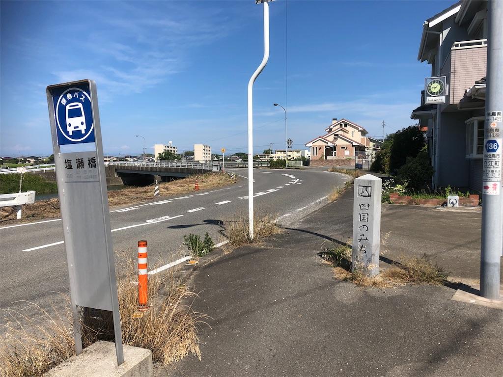 f:id:sikakebunko:20190626065522j:image